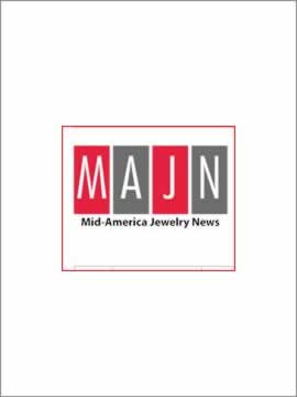 Mid America Jewelery News